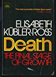Death : The Final Stage, , 0131969986