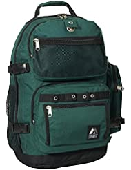 Oversize Deluxe Backpack Wholesale