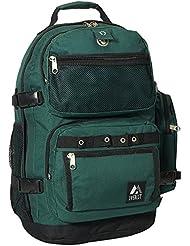Oversize Deluxe Backpack Wholesale