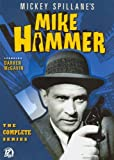 Mickey Spillane´s Mike Hammer : The Complete Series