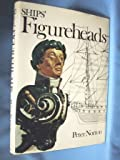 Ships' Figureheads, Peter Norton, 0517525615