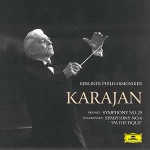 Karajan Amp Bpo Karajan Last Concert 1988 Symphony No 6