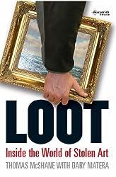 Loot: Inside the World of Stolen Art