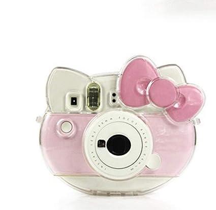 Fotografía Bolsa Kitty Solo Hombro Equipo fotográfico al ...