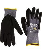 ATG Maxiflex®Ultimate 34-874 beschermende handschoen