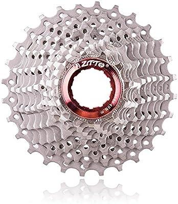 ztto bicicleta partes 11 22 S velocidad piñones Cassette piñón 11 ...