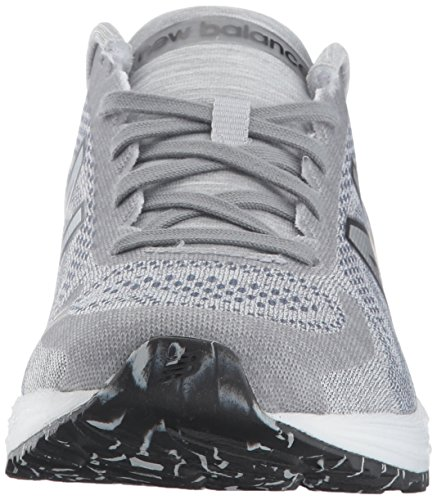 Unisex Bambini Silver New Running – 520 black Scarpe Balance Mink HxvIqU