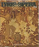 img - for Lyric Opera of Chicago book / textbook / text book