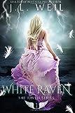 White Raven: Raven Series, book 1 (Volume 1)