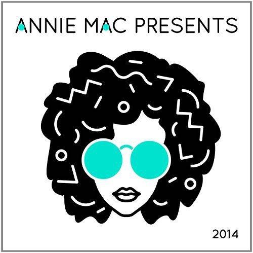 annie mac presents 2013 mp3 download