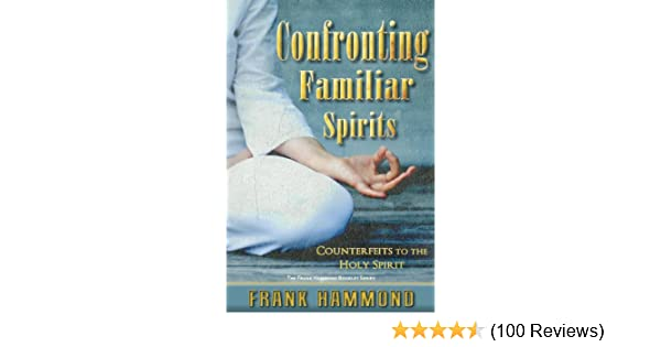 CONFRONTING FAMILIAR SPIRITS EPUB DOWNLOAD