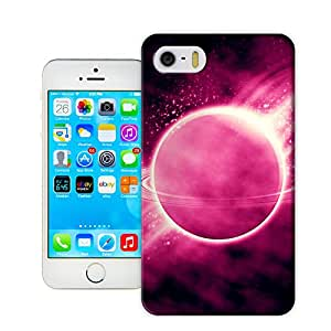 BOXZ The starry-1 TPU phone case for iphone5 5s