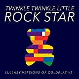 Lullaby Versions