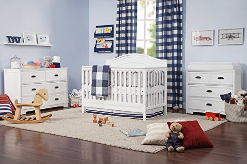 Buy cribs for baby