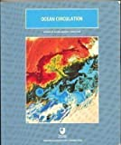 img - for Ocean Circulation (Open University Oceanography) book / textbook / text book