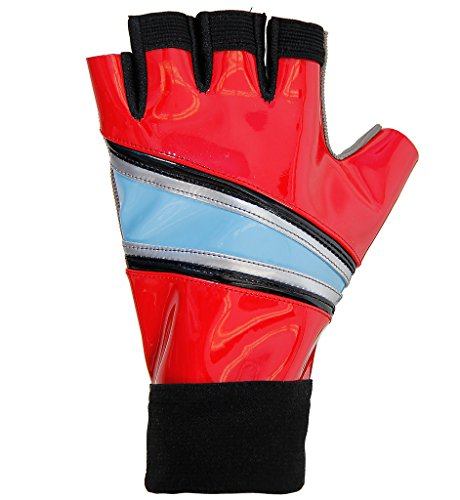 Suicide Squad Harley Quinn Accessory Glove