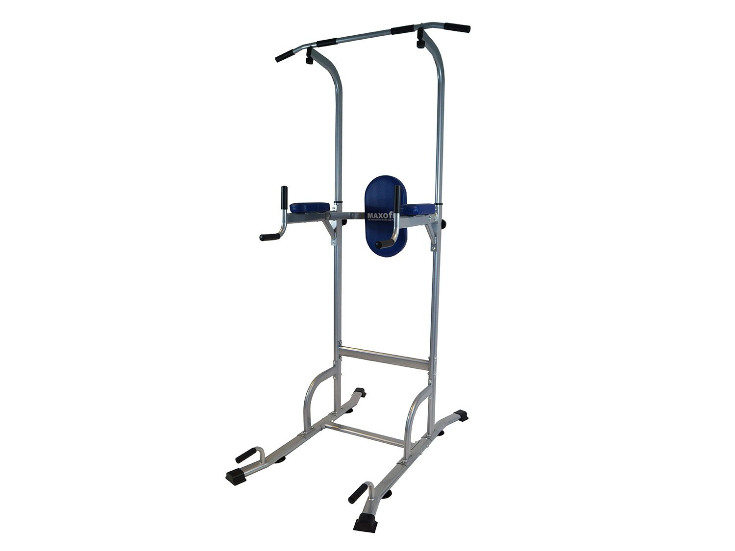 MAXOfit® Power Tower Kraftturm MF-2