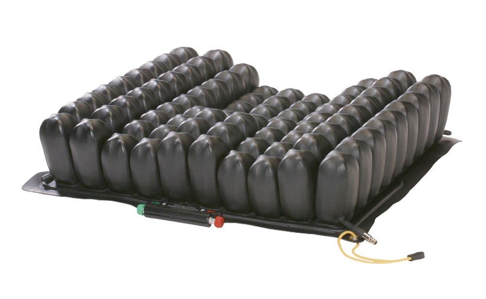 Roho Contour Select Cushion - 18'' x 16''