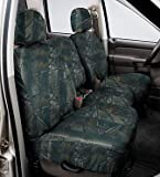 2012 1500 chevy seat covers - Covercraft SS3374TTXD SeatSaver Seat Cover for Chevy Crew Cab
