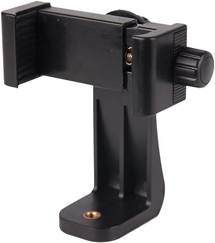 Cambofoto Smartphone Mount Adapter Universal Handy Kamera
