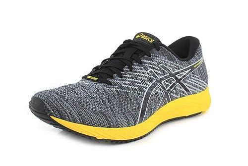 ASICS Gel DS Trainer 24, Zapatillas de Running para Hombre