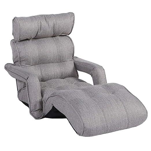 Axdwfd Zero Gravity - Silla reclinable Plegable, no se Grava ...