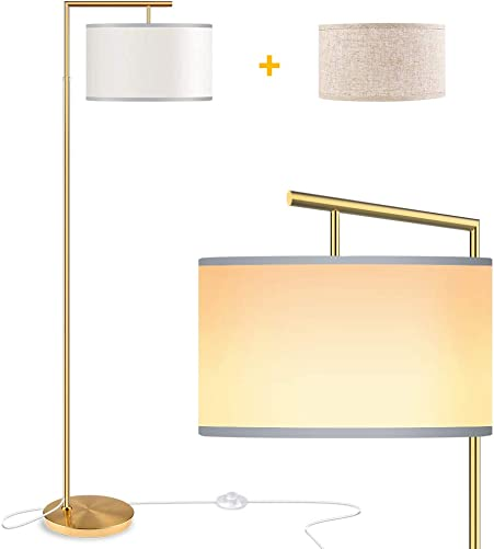 ROTTOGOON Floor Lamp