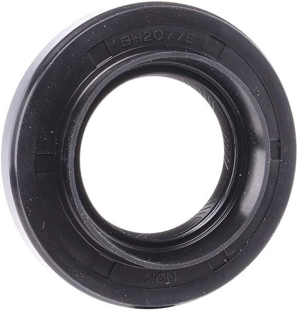 Corteco 19034041b Oil Seal For Manual Gearbox Auto