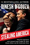 Stealing America: What My Experience...
