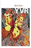 Yvr, W. H. New, 0889822808