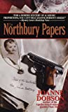 The Northbury Papers, Joanne Dobson, 0553576615