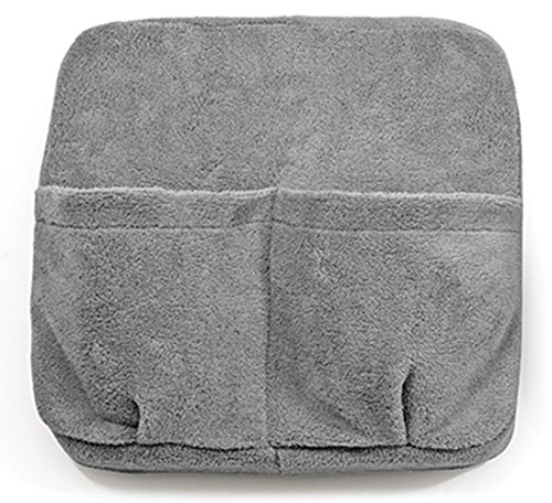 micro bead therapy pillow - 8