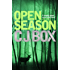 Open Season (Joe Pickett series)