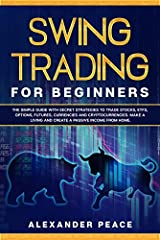 You're interested in the stock market, but don't know where to start?                                           You're looking for specific techniques and tools that can help you achieve real results?               ...