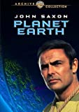 Planet Earth (1974 TVM)