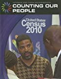 Counting Our People, Tamra Orr, 1602796327