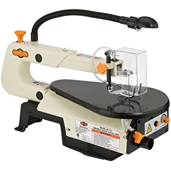 hitachi scroll saw. shop fox w1713 16-inch variable speed scroll saw hitachi :