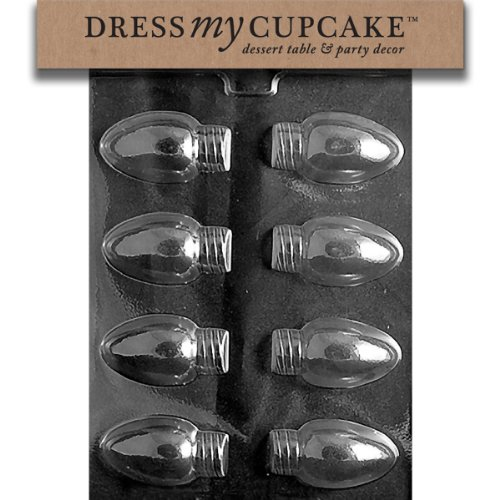Dress My Cupcake DMCC431 Chocolate