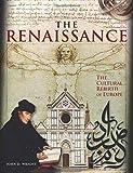 The Renaissance (Histories)