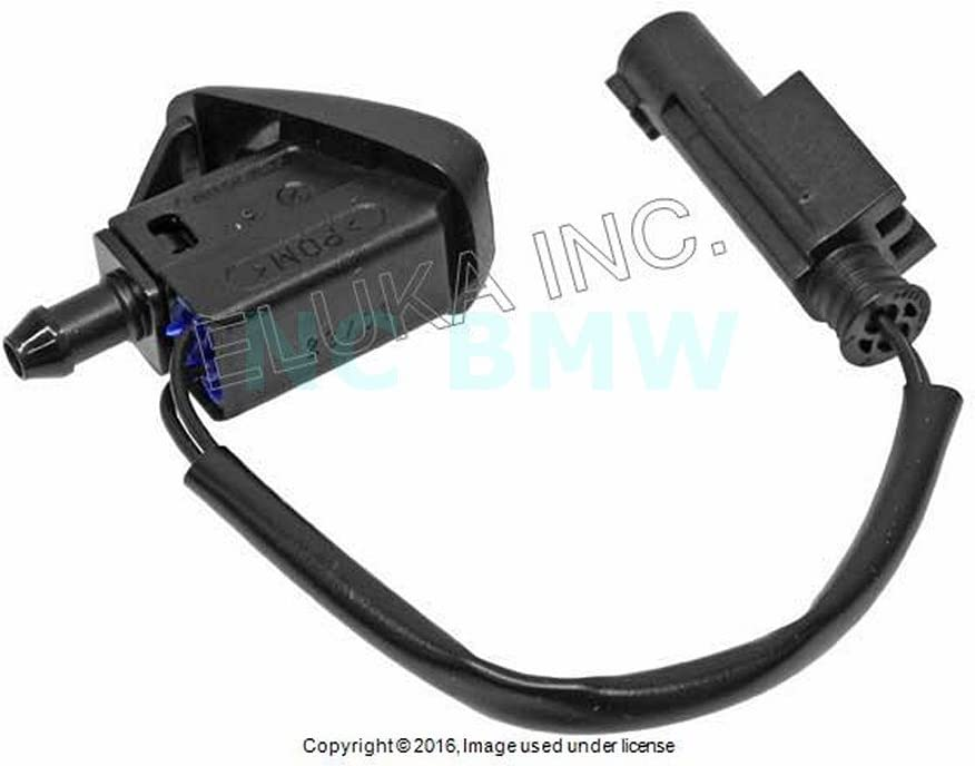 For Porsche 911 1999-2008 Connection Piece for Water Hose to Oil Separator