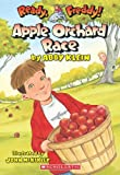 Apple Orchard Race, Abby Klein, 054513045X