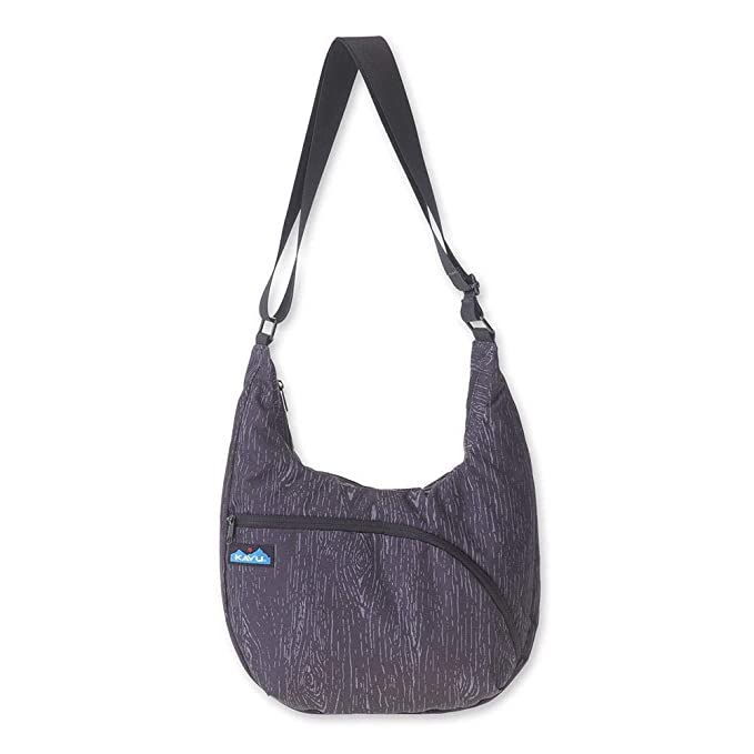 8598792d109f7 KAVU Women's Singapore Satchel Bag