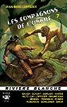 Les Compagnons de l'Ombre, tome 7 par Lofficier
