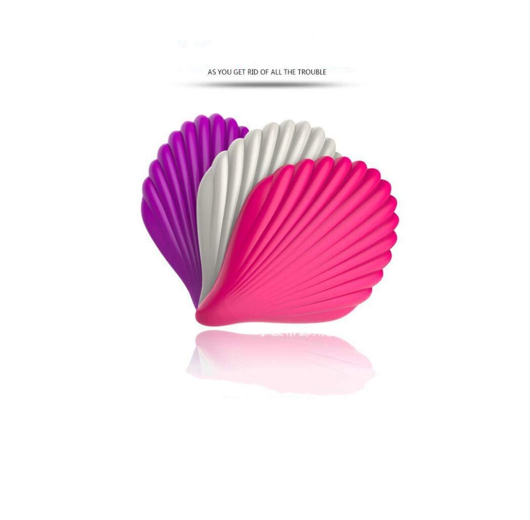 GPTOK Silicona Segura Productos de productos sexo para adultos productos de de sexo adulto diversión vibrante palo diversión femenina, rosa Masajeador eléctrico 2b1b18