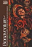 Bonaventure (Classics of Western Spirituality (Paperback)) (English and Latin Edition)