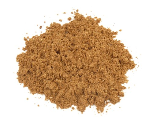 Five Spice Powder - 50 Lb Bag / Box Each by Woodland Ingredients