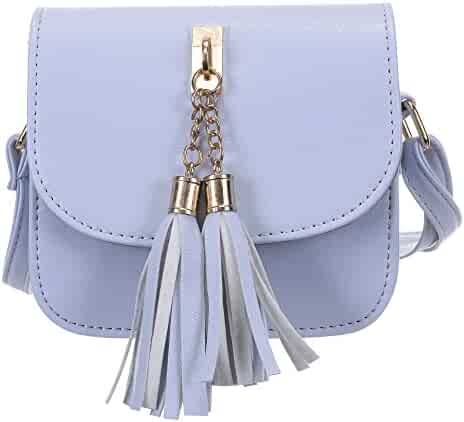 8d7d18b1b8d6 Shopping Zappos Retail, Inc. or Global Best Discount - Crossbody ...