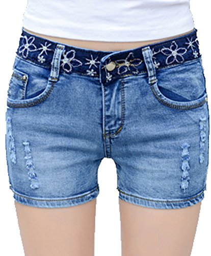 happyyip-womens-summer-classic-five-pocket-oversized-denim-shorts-us-0-1-tag-28-blue1