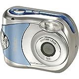 Vivitar Vivicam 3785 3.0MP Digital Camera