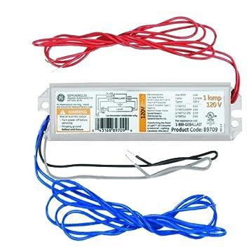 51boIhDVoaL._SY355_ ge lighting 72110 ge140rs120 diy lfl proline electronic rapid ge-240-rs-mv-n wiring diagram at n-0.co